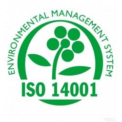 佛山ISO14001认证体系的步骤