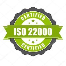 佛山把食品安全有关的法规融入ISO22000的管理要求