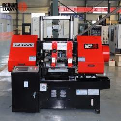 液压GZ4230切割锯床,价格优惠,厂家直发