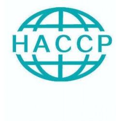 佛山适用于食品安全体系HACCP标准的组织