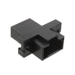 插头日本广濑连接器DF60-2EP-10.16C供应