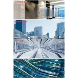无机房乘客电梯/小机房乘客电梯/自动扶梯/自动人行道