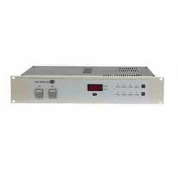 KT9281盘装消防电源箱/消防联动电源20A