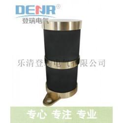 供应LXQ-6,lxq-10型铜材消谐器,10kv消谐多少钱