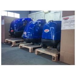 浙江200公斤蒸汽清洗机去污除脂进口高压热水清洗