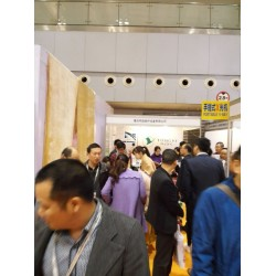 2021中国(南宁)城镇水务展览会