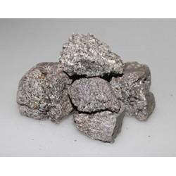 磷铁炉料,钢厂铸造厂用,厂家价格低-河南汇金