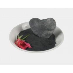 灰色云母氧化铁粉325目,用于防腐漆-泰和汇金