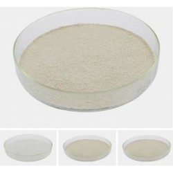 防腐漆用超磷锌白颜料,价格低-泰和汇金