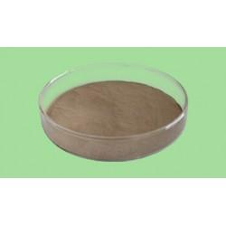 铜锡预合金粉,汇金厂家直供-泰和汇金