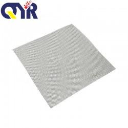供应0.5mm孔径不锈钢钢丝网