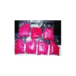 缅香麻 果厂家价格 麻 古制作原料供应商