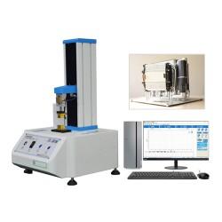上海石墨材料力学性能试验机