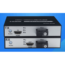 HDV-200D 延长器HDB-70D HDV-170D