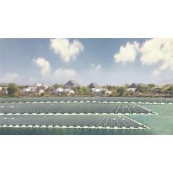 太阳能光伏屋顶电源系统,外贸建站