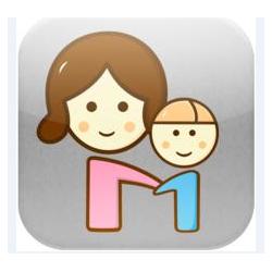 长春孕期亲子鉴定尚晓微