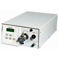 琛航科技与您合作共赢305SFD01加料高压输液泵
