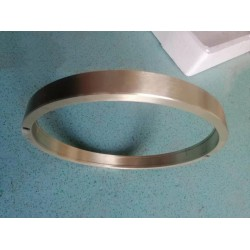 YRKK高压电机铜甩油环 滑动轴承用甩油环 轴承甩油环厂家