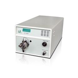 美国康诺连续进料高压计量泵CP系列