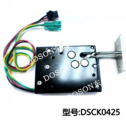 东莞智能柜电磁锁生产厂家