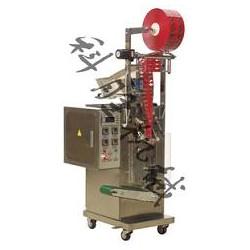 唐山科胜片自动数粒包装机|糖丸包装机