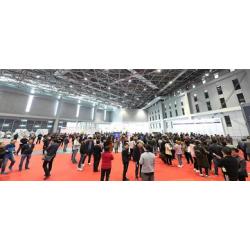 2021雄安新区装配式建筑与新材料博览会