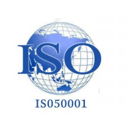 大良ISO50001体系认证的咨询