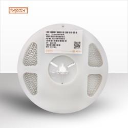0603陶瓷贴片电容-国产贴片电容厂家供应