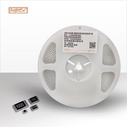 0402 100k电阻健身设备专用制作精良