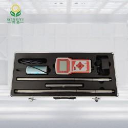 灵犀JL-32土壤速测仪 土壤墒情测量仪