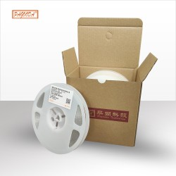 100k电阻0805贴片电阻电焊机应用可调电阻