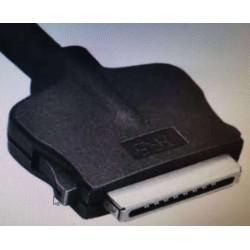乔讯3540-10P-CV(50)连接器原厂配件交期短