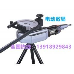 质量优,价格宜,空心管子选用弯管机