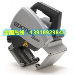 供应不锈钢管选用切管机,170E无极调速切割机