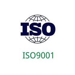 厦门i通三标.行业好伙伴专注ISO认证16年免费咨询贴心服务