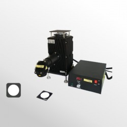 1600W氙灯光源 CME-SL1600