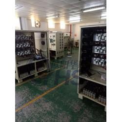 5000KVA变压变频电源|5000KW变压变频电源