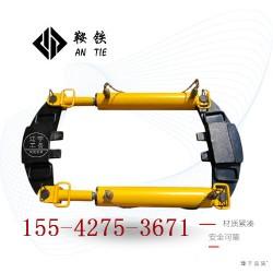 湘西鞍铁YLS-400拉伸器铁路养路器材优势生产
