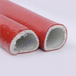 防火套管 耐高温套管 隔热套管