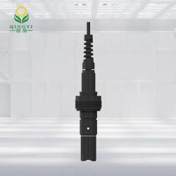 灵犀CG-42溶解氧传感器 水质传感器
