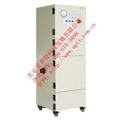 爱普特激光烟尘净化器HP300T-PV-C