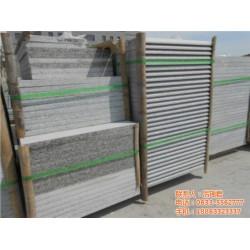 芝麻灰石材、芝麻灰石材厂家、华城石业