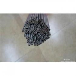 经销批发201不锈钢圆管80*2.0厂家白钢管