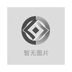 河南尚博展览有限公司