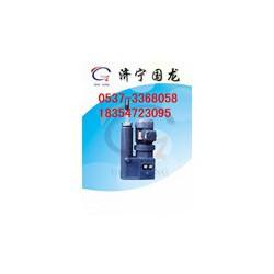 国龙DYTP1200-800平行式电液推杆