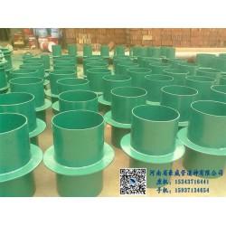 b型防水套管d2|B型防水套管|河南豪威