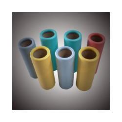 陇南工业用纸管 优质的工业用纸管哪里买